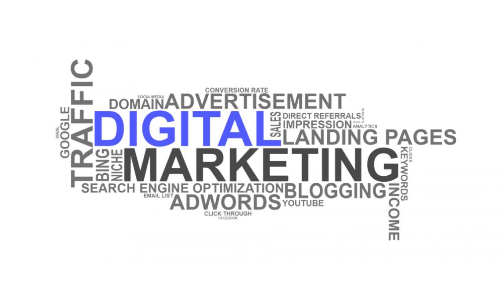 6 Skill (Keterampilan) Khusus untuk Menjadi Master Digital Marketing