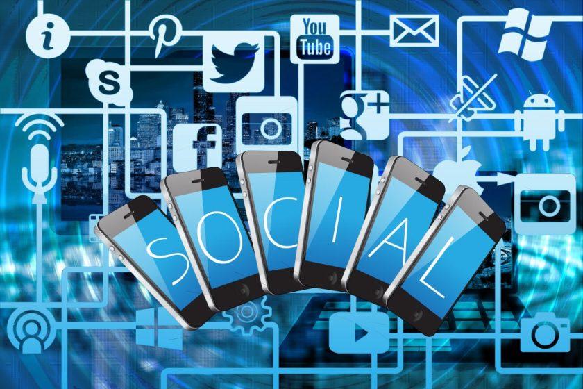 cropped-kerjasmart-online-social-media-advertising.jpg
