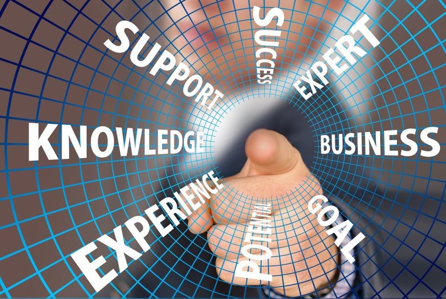 Adakah peluang dan tantangan pelaku network marketing? Untuk menjadi distributor network marketing (MLM) yang kuat, andal, dan sukses membutuhkan cara atau kiat kiat khusus. Kiat yang dapat membantu Anda terus tumbuh dan bersemangat dalam menjalani bisnis ini.
