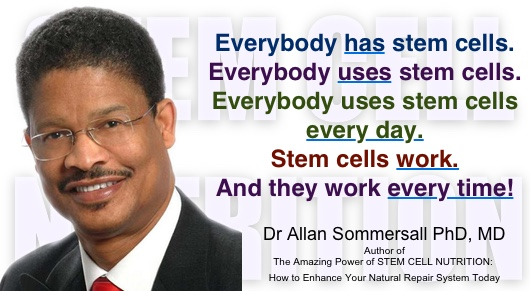 EVERYBODY-HAS-STEM-CELLS-DR-ALLAN-SOMMERSALL