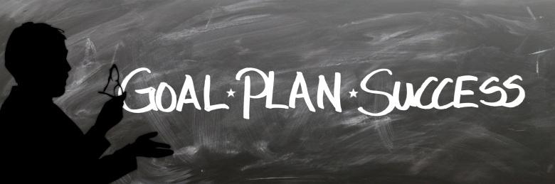 Perusahaan network marketing (M-L-M)  harus memiliki sistem rencana pemasaran yang sederhana, jelas, mudah dipahami dan berkualitas. Rencana pemasaran dianggap baik dan berkualitas jika menguntungkan kedua belah pihak, yaitu perusahaan dan distributornya. Secara teori, jika bisnis menjadi menguntungkan dan bertahan dalam jangka panjang, komisi atau bonus untuk distributor juga dijamin. Jadi kedua hal ini sangat saling terkait dan perlu diprioritaskan.