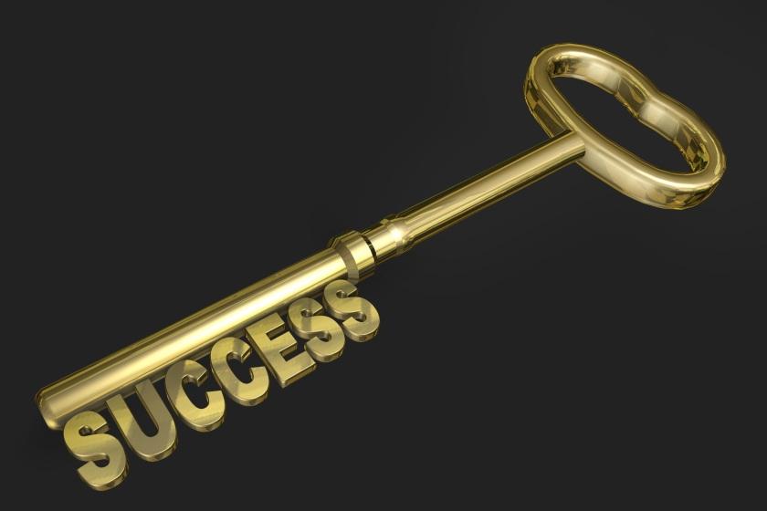 success-1433400