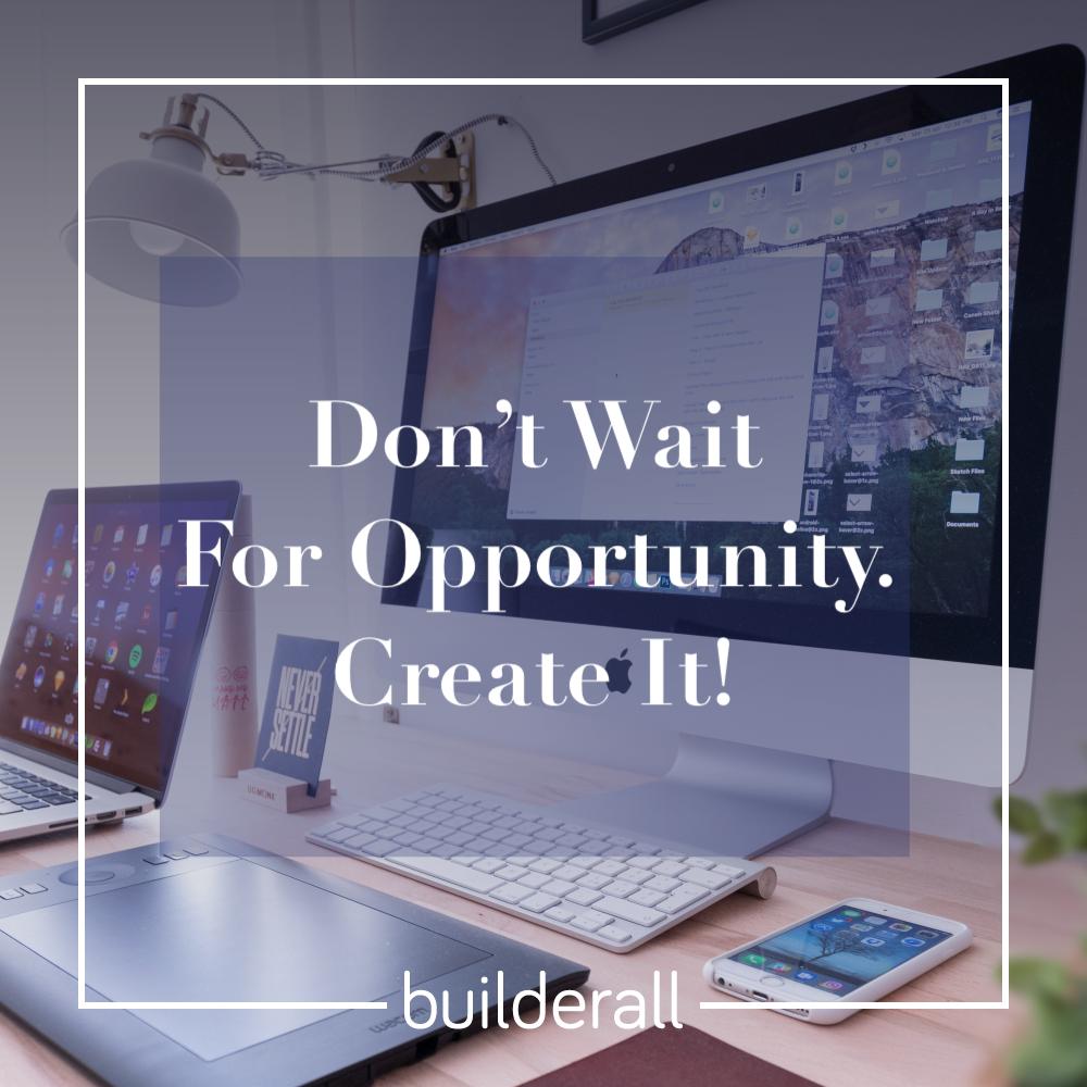 Builderall telah mengembangkan platform pemasaran digital yang paling lengkap dan mudah digunakan dan siap untuk digunakan.