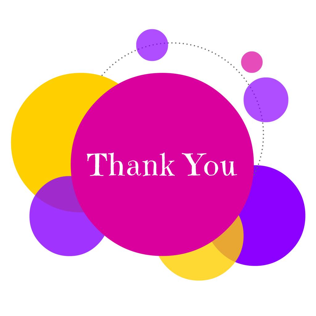 Terima Kasih atas Kunjungan Anda