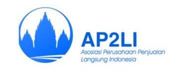 Asosiasi  Penjualan Langsung Indonesia (APLI)