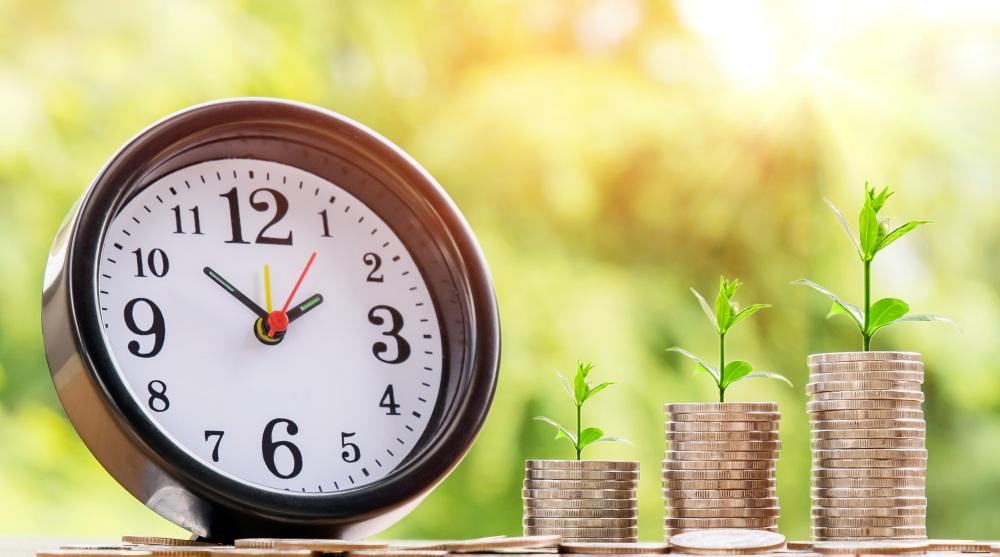 Untuk menikmati kebebasan waktu dan keuangan ini adalah dalam menjalankan usaha Anda, usaha tersebut harus memiliki sebuah sistem yang sudah teruji, yang akan bekerja dan mengatur bisnis Anda berhasil.