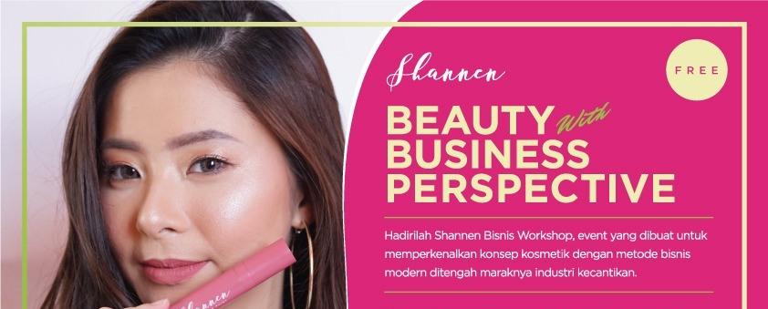 Peluang Usaha yang menjanjikan untuk Ibu Rumah Tangga dan Mahasiswa Makkassar Beuaty Shop Bone Beauty Shop Jakarta Beauty Shop Kolaka Beauty Shop