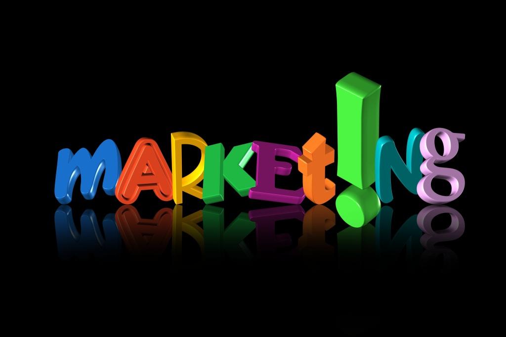 Bisnis modal kecil potensi besar di network marketing tetap sangat memungkinkan bagi anda yang ingin menjalankan bisnis ini degan jaringan bisnis yang berkembang