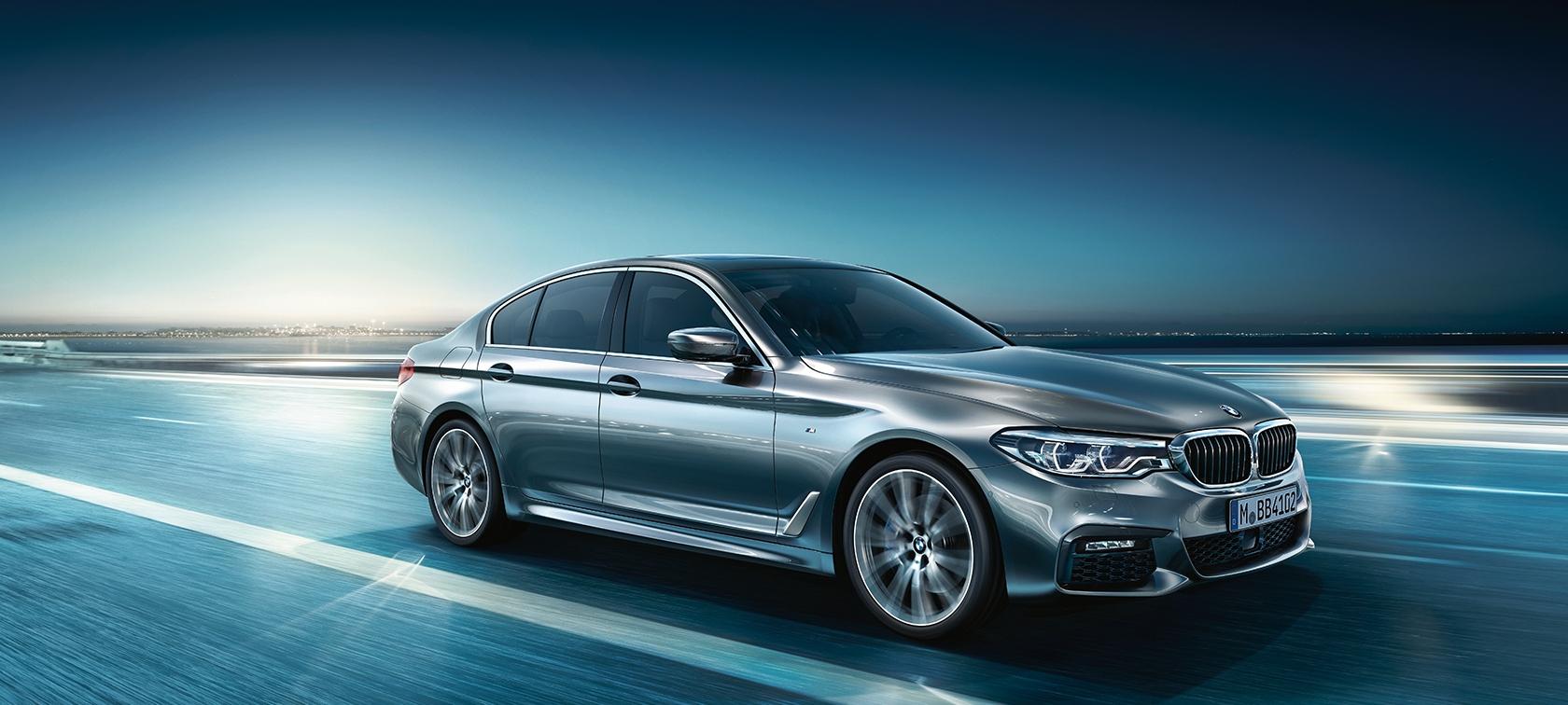 Contoh BMW Seri 5 yang merupakan salah satu reward yang bisa diraih.  Sangat Eklusive untuk Anda. Reward sesuai dengan kebijakan perusahaan