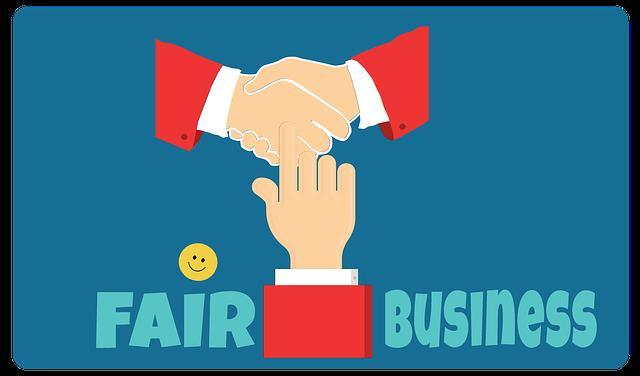 Perusahaan dan Penjual Langsung tidak boleh membuat laporan atau pernyataan yang tidak benar tentang jumlah penjualan, potensi penjualan atau penghasilan dari Penjual Langsung